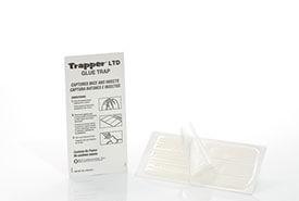 Trapper LTD